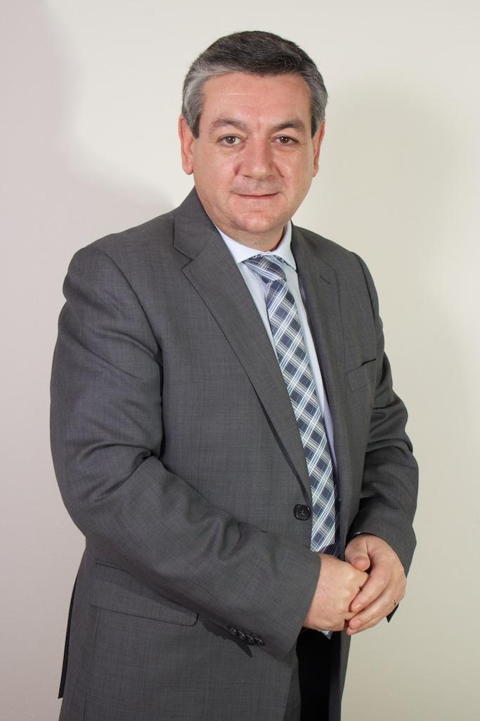 Fco. Carlos Fernández Girón